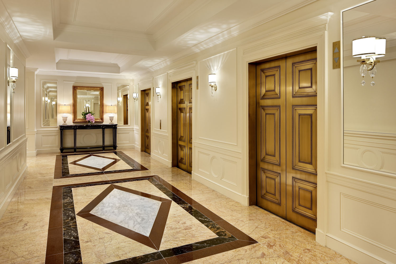 italian marble floor designs view source more marble floor design italy pool coping architecture floor medallions pinterest hallways - Foyer Tile Design Ideas