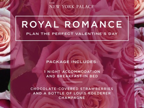 Beutler_NYPalace_RoyalRomance-v1b
