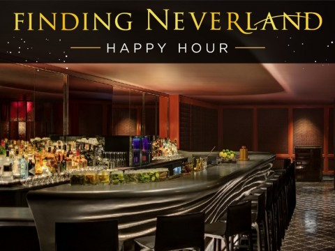 NYPalace_FindingNever_HappyHour