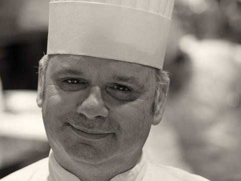 Chef JacquesSorci8