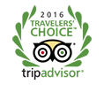 TripAdvisor Traveler's Choice Awards - Towers at Lotte New York Palace
