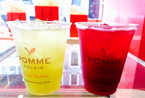 Pomme-Summer-Drinks