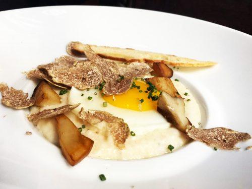 truffle-eggs-2