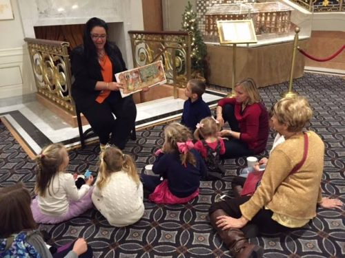 story-telling-kid-friendly-at-the-palace