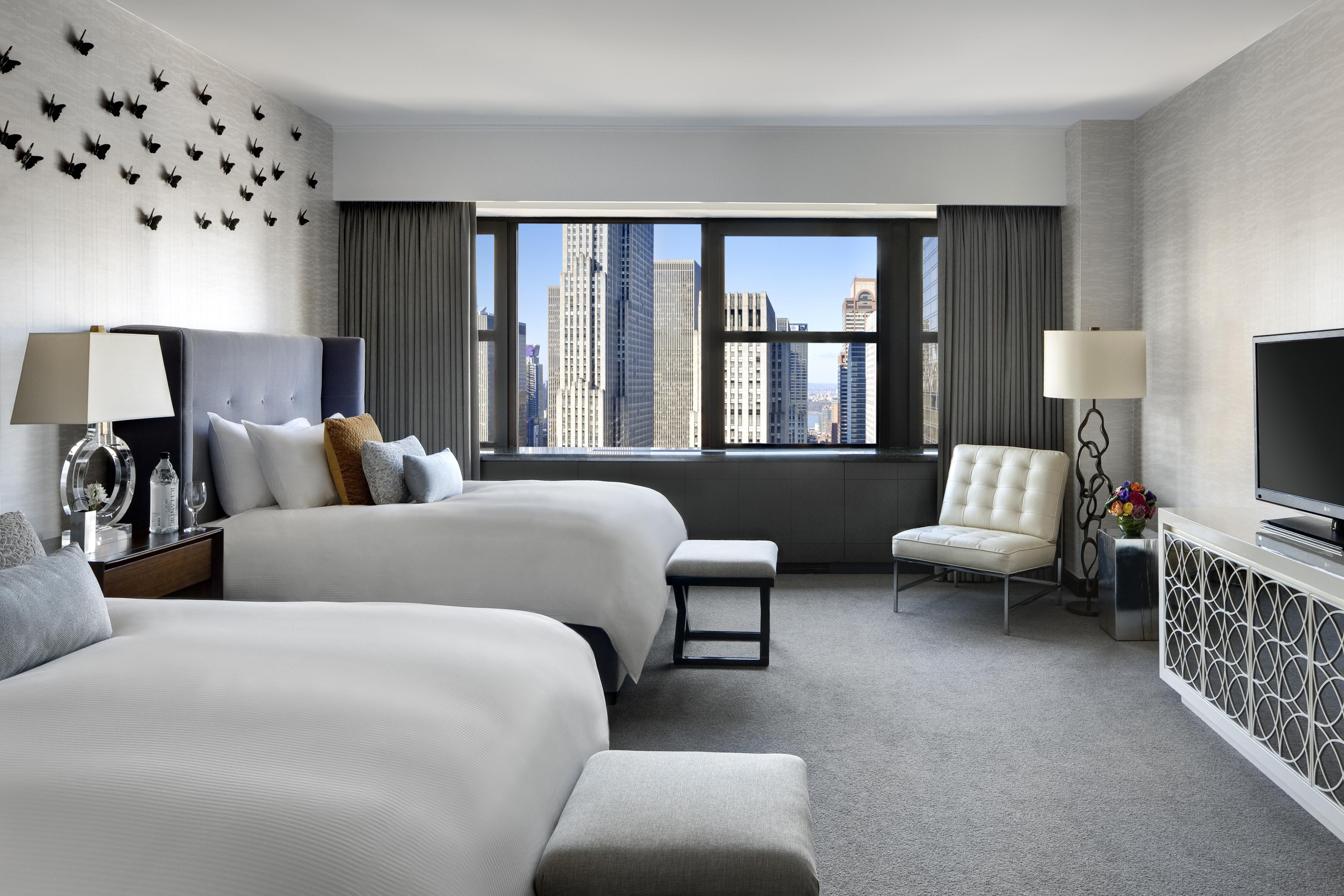 2 Bedroom Hotel Rooms In Nyc Bedroom Hotels 2 Bedroom